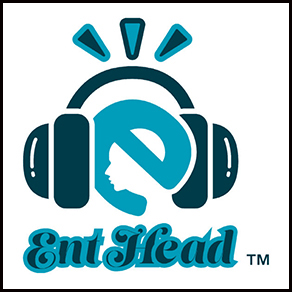 EntHead Podcast with Dr. Matthew Gonzales