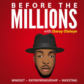 Before the Millions Podcast