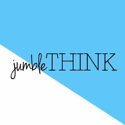 JumbleThink Podcast