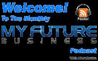 My Future Business - Rick Nuske