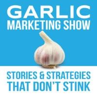 Garlic Marketing - Ian Garlic