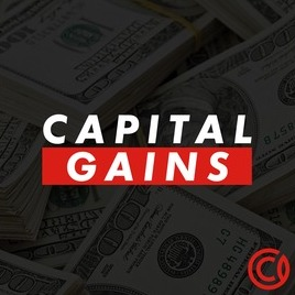 Capital Gains - Jonathan Twombly