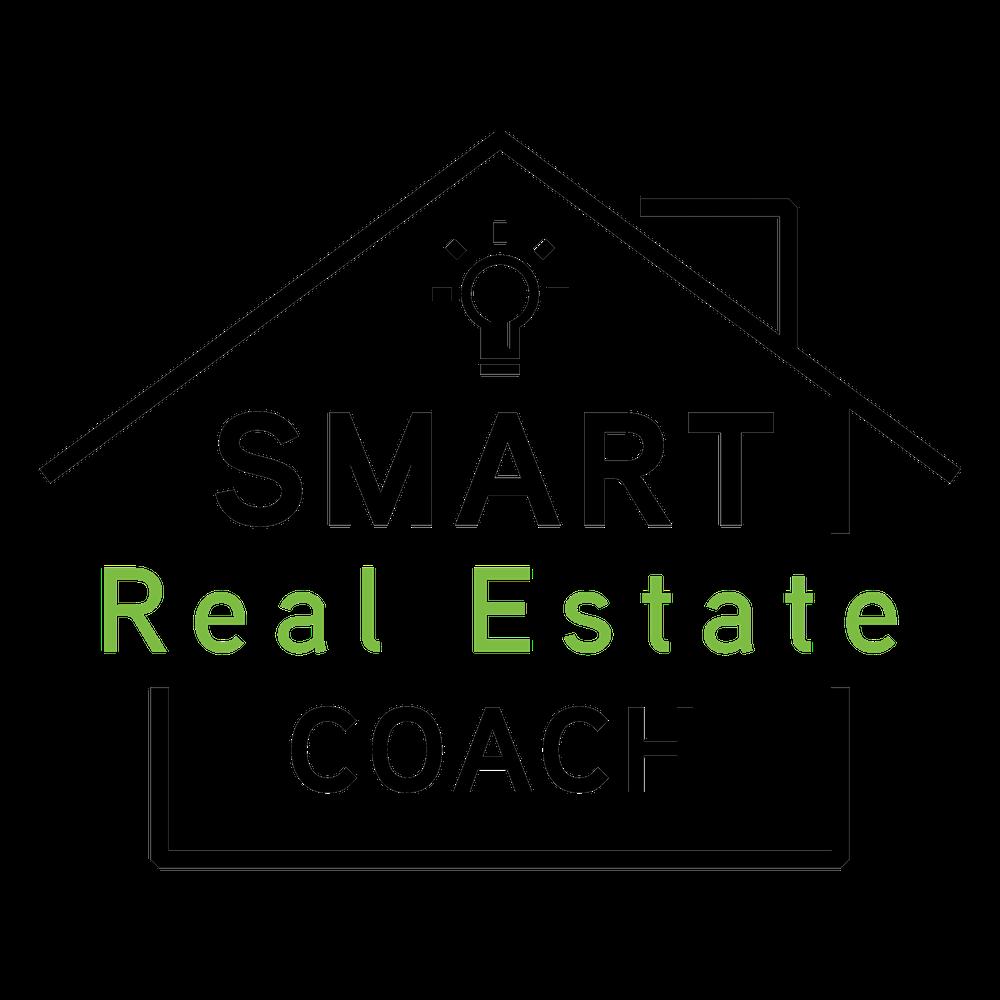 Smart Real Estate Coach - Chris Prefonataine
