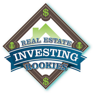 Real Estate Investing Rookies - Jack Hoss