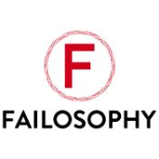 Failosophy - Gabe Zichermann