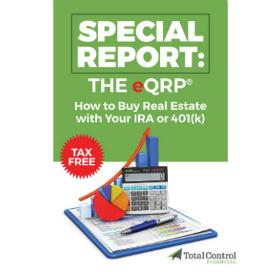 QRP Report