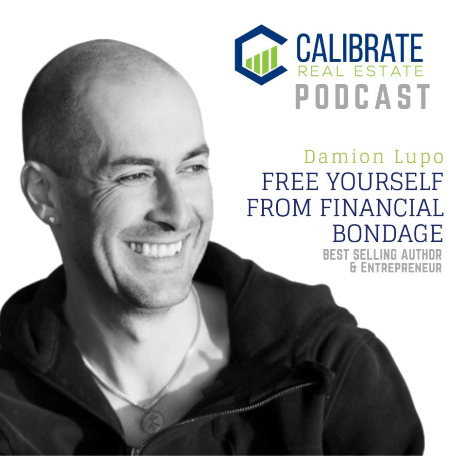 Calibrate Real Estate Podcast - Kyle Malnati