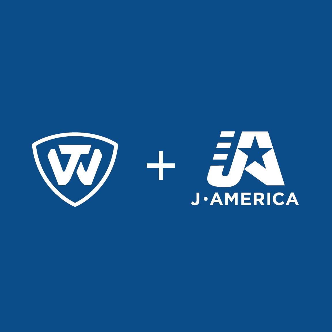 J_America_Logo.jpg