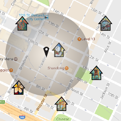 art house map .png