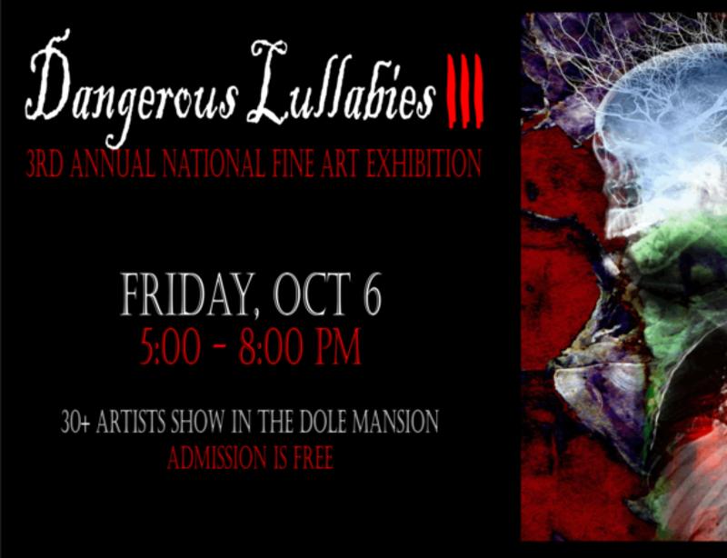 Dangerous-Lullabies-Fine-Art-Exhibition~~element207.png