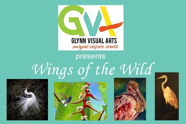 gva_wings_of_the_wild_exhibition.jpg