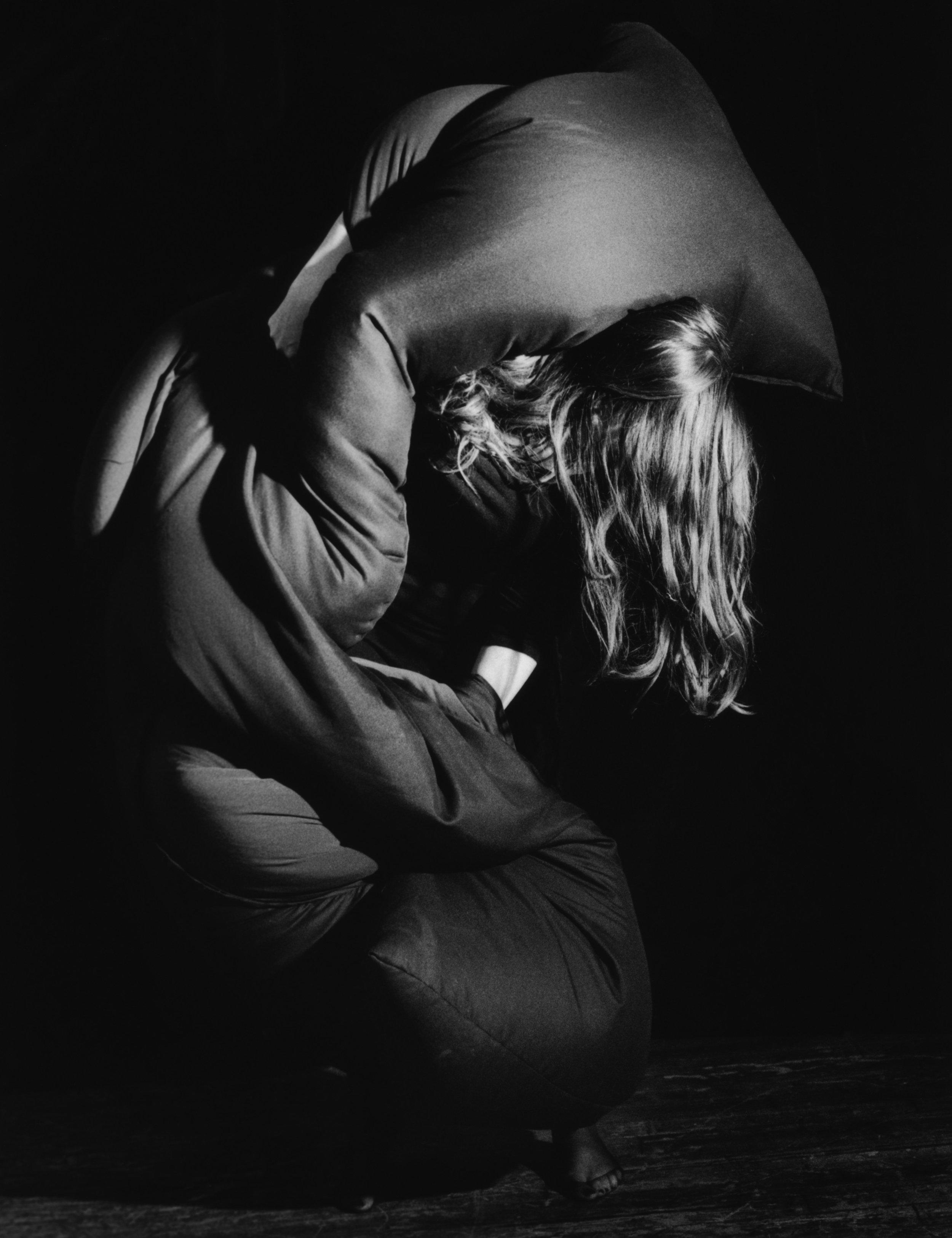 Shani Ha_©Ariane Lopez-Huici 1 LOW.jpg