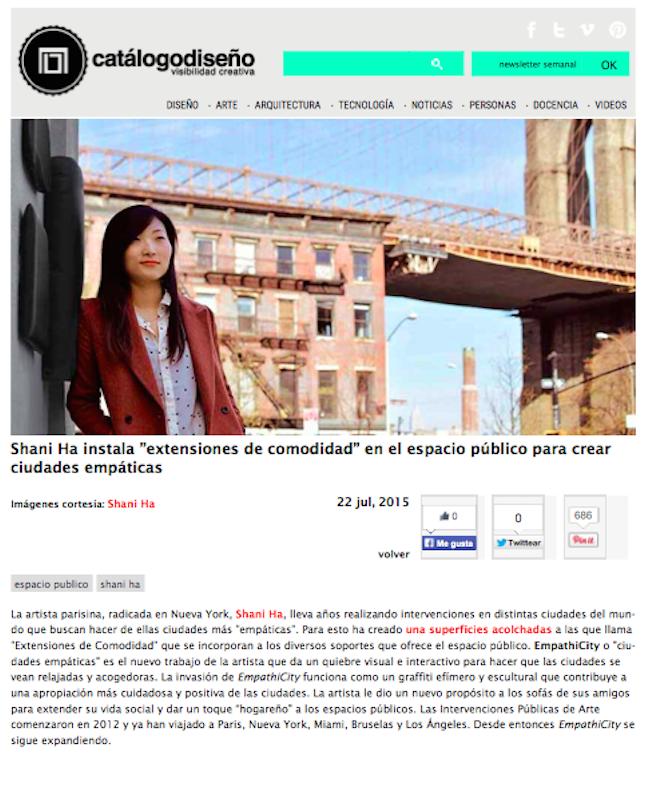 Catalogodiseno Empathicity (Chile).png