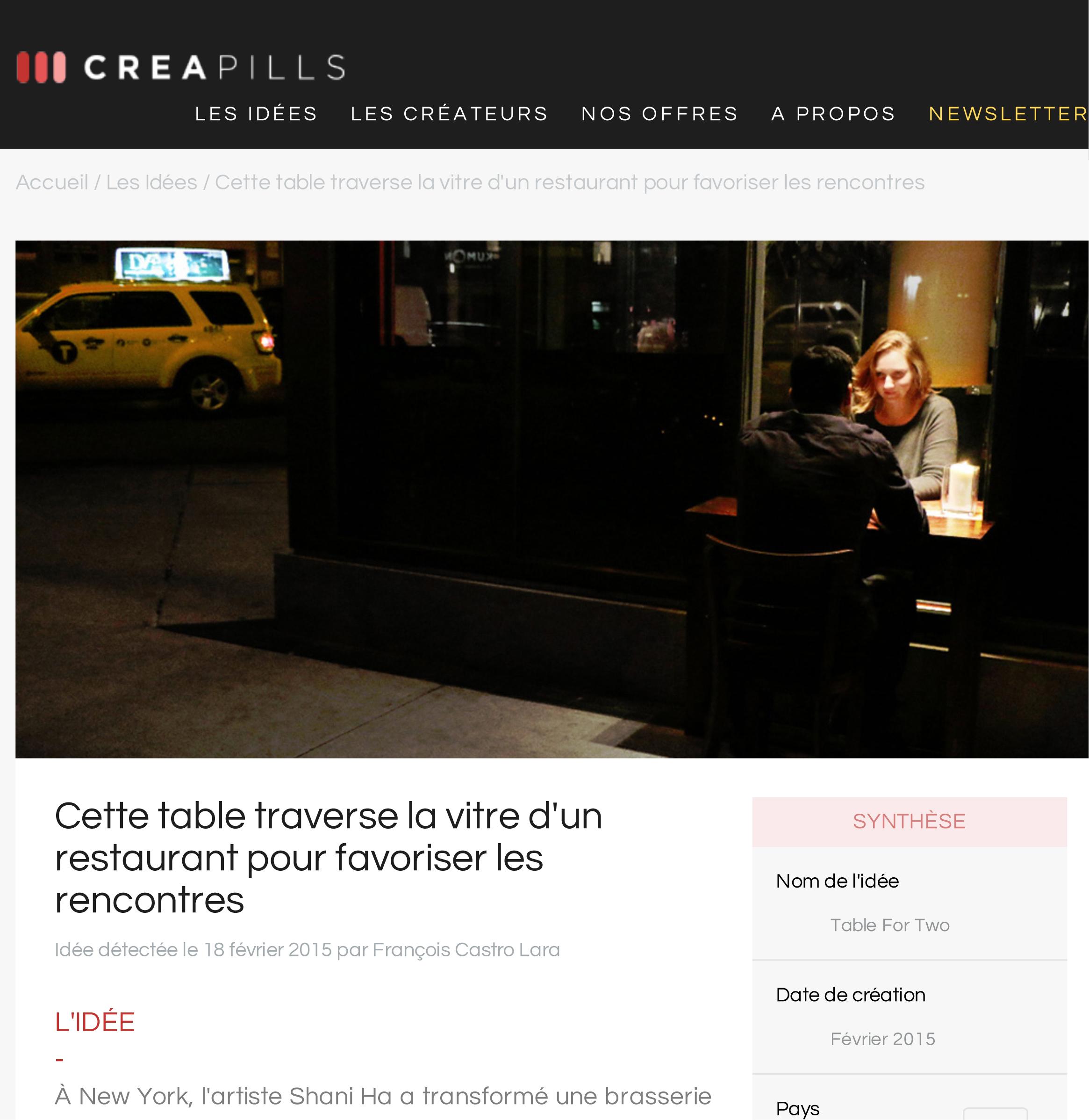 Creapills (France).jpg