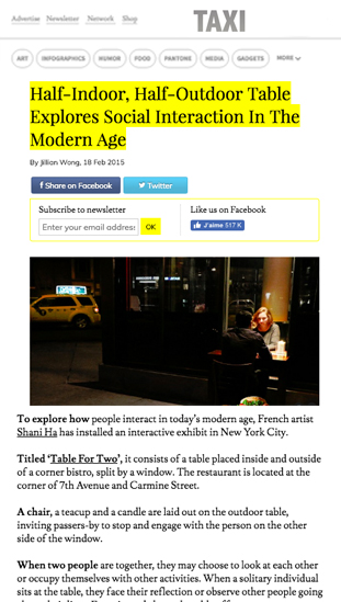 Taxi (US).jpg