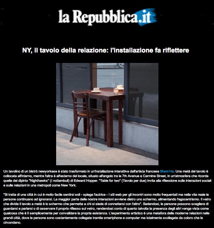 La Repubblica (Italy) copy.jpg