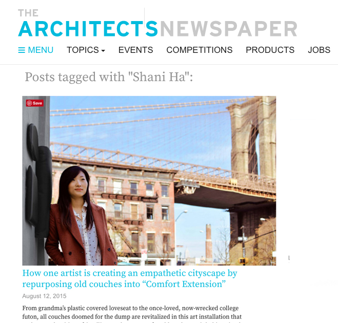 The Architects Newspaper Shani ha.jpg