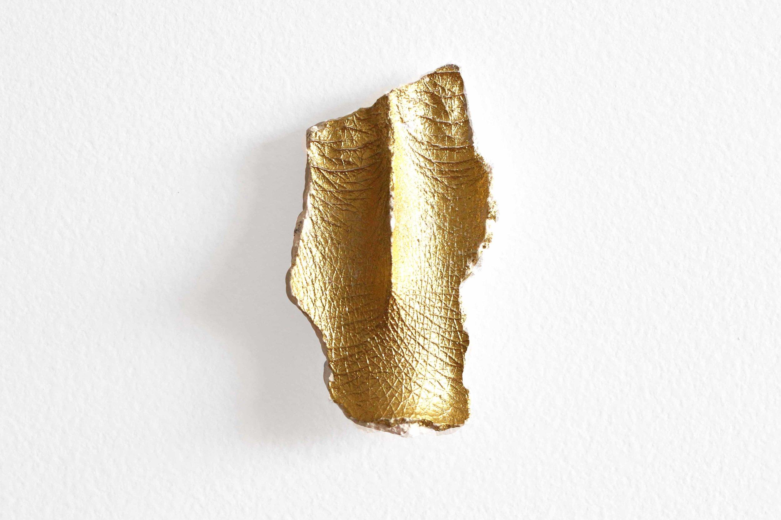 fragment gold 1 lowb.jpg