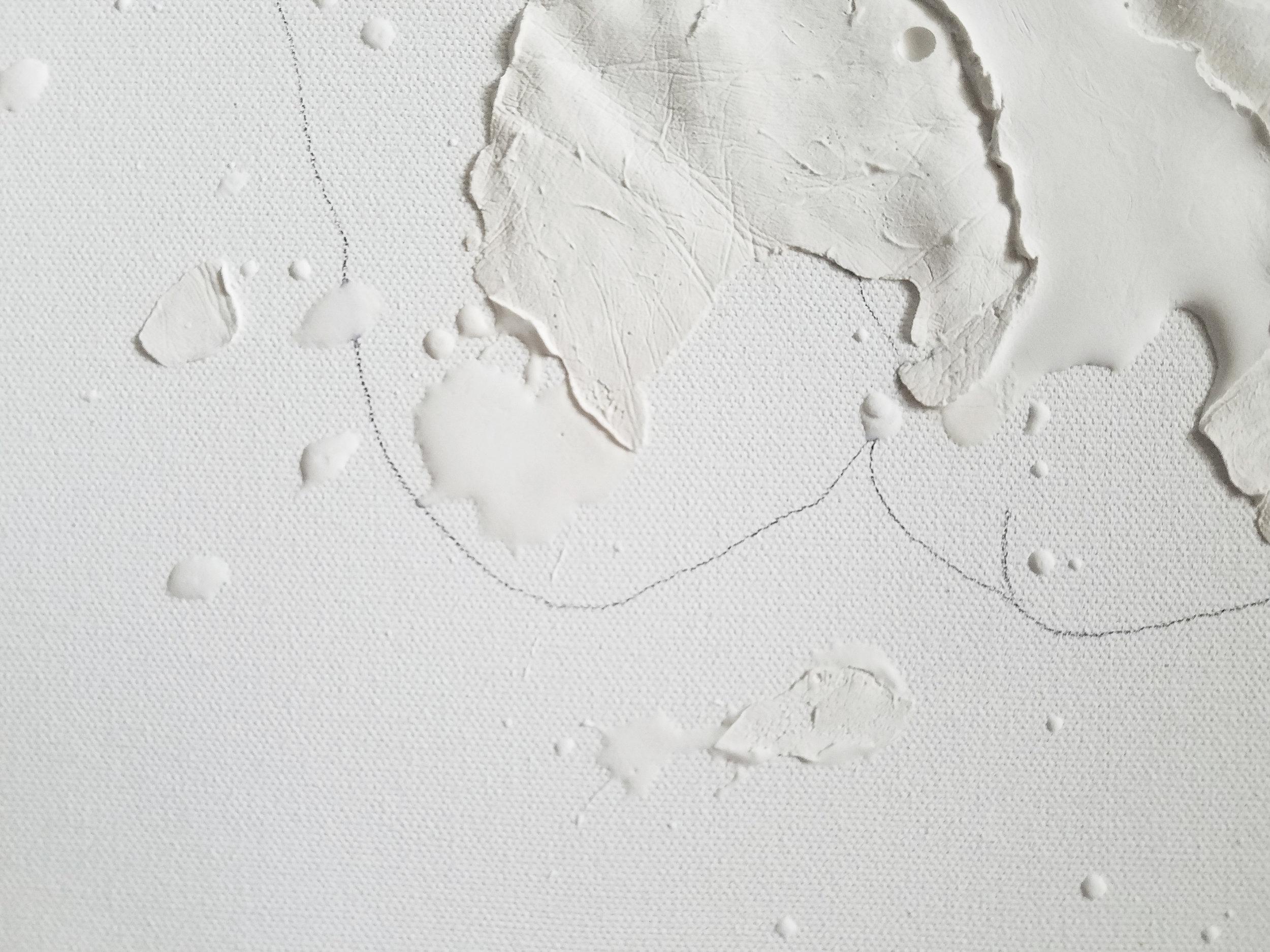 Toile detail 2.jpg