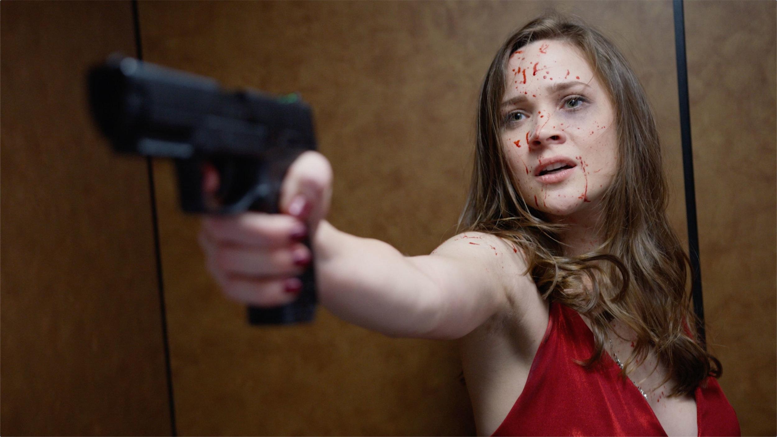 Kate---Gun.jpg