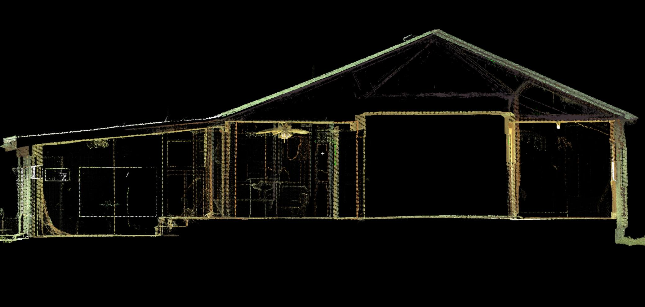 Main House-Cross Section-Colorized.jpg