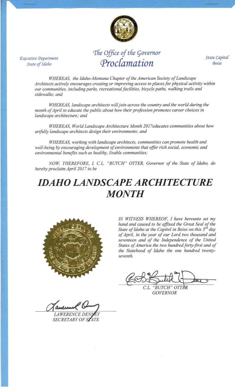proclamation idaho 2017 resized.jpg