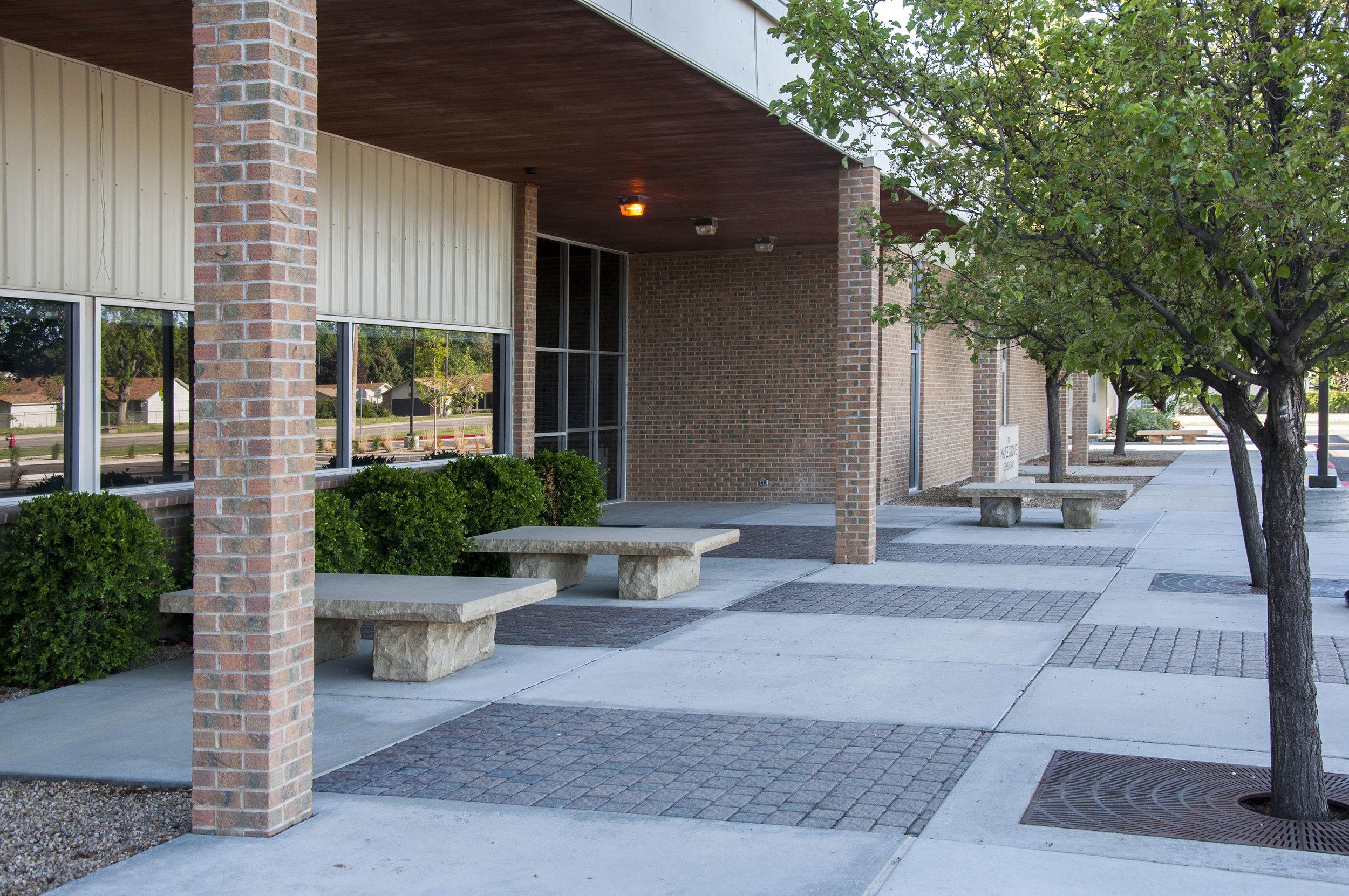 Maple Grove Elementary 170515_0511.jpg