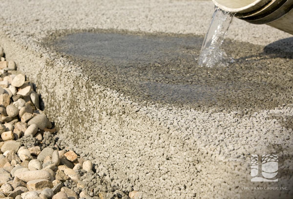 P Porrous Concrete 080717_4221.1.jpg
