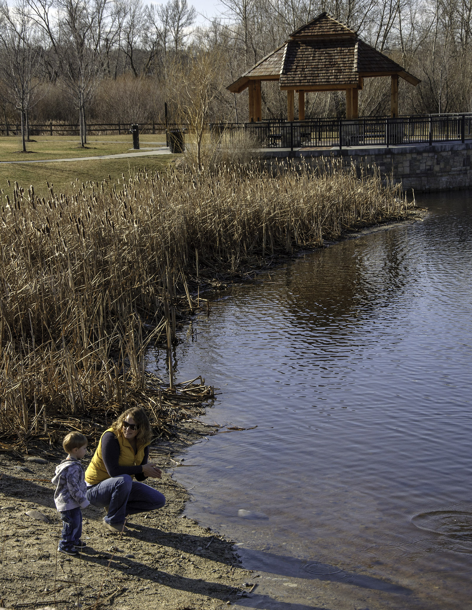 MAW Park 140305_0049.jpg