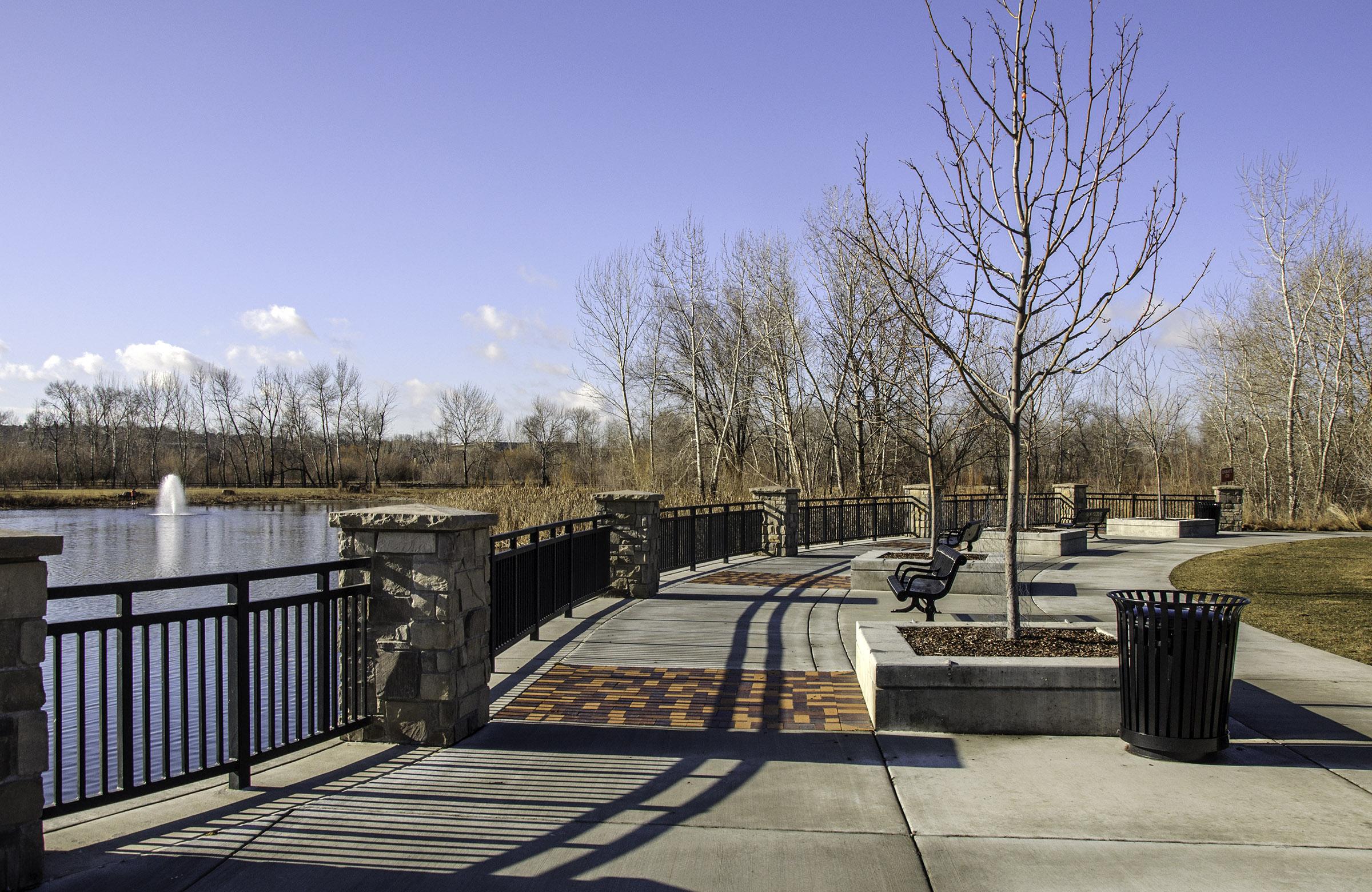 MAW Park 140305_0052.jpg