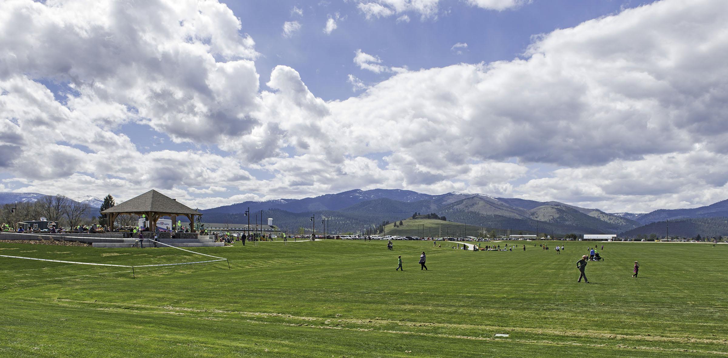 Park Field_3285.jpg
