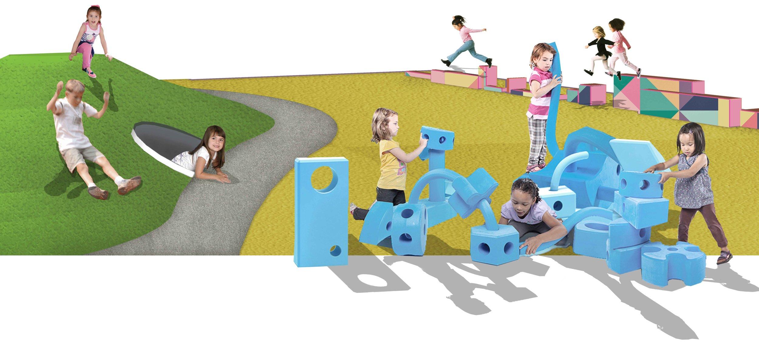 kids view.jpg