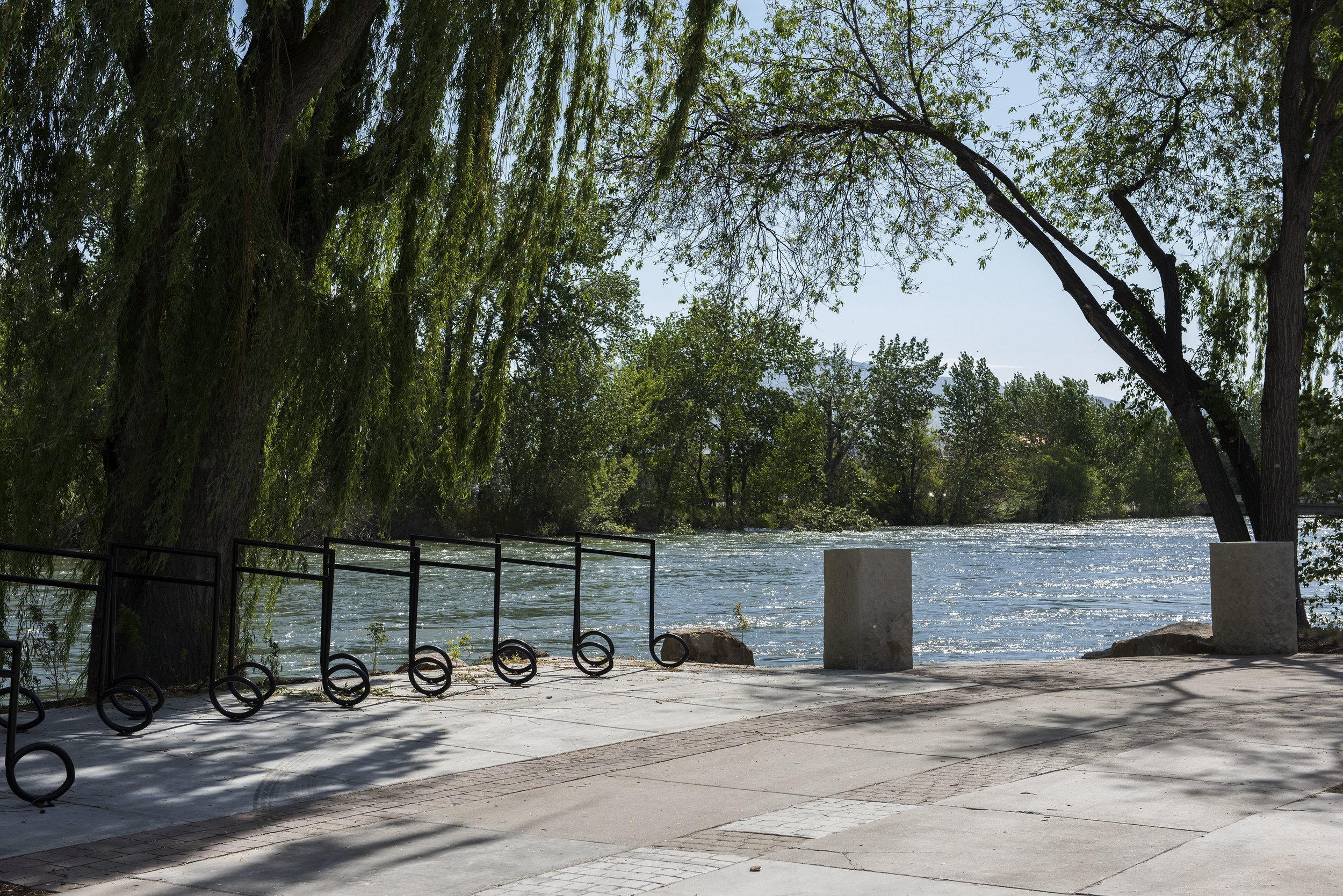 Riverside 170515_3619.jpg