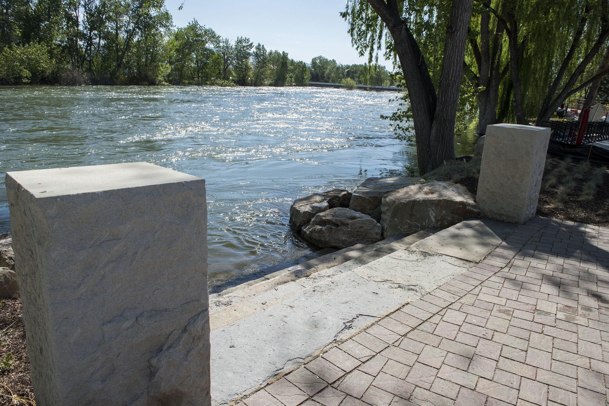 Riverside 170515_3589.jpg
