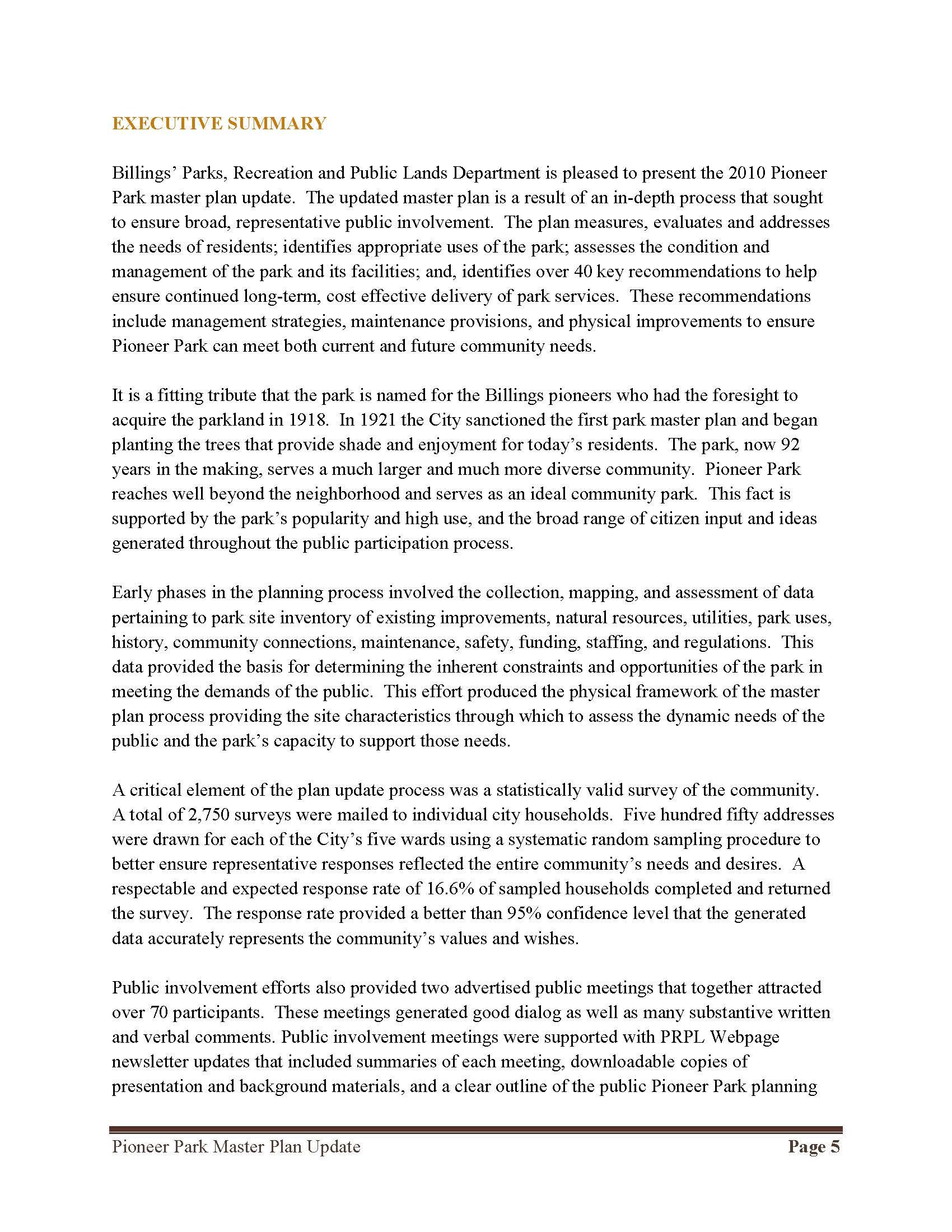 2010 Pioneer Park Master Plan Update_Page_006.jpg