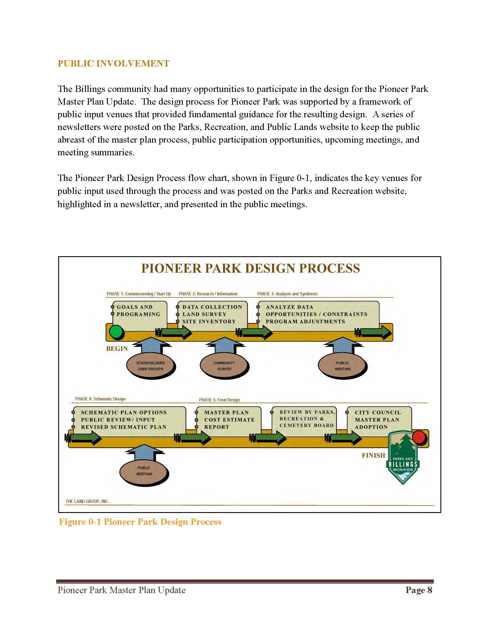 2010 Pioneer Park Master Plan Update_Page_009.jpg