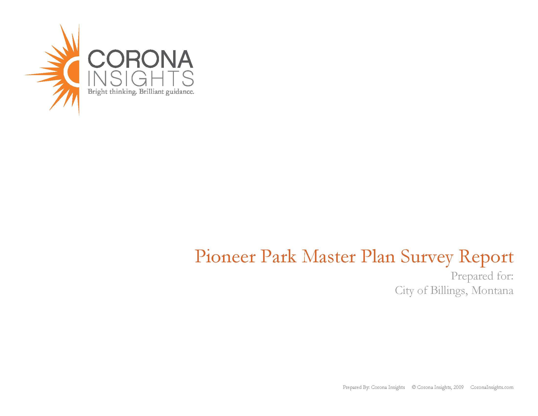 2010 Pioneer Park Master Plan Update_Page_124.jpg