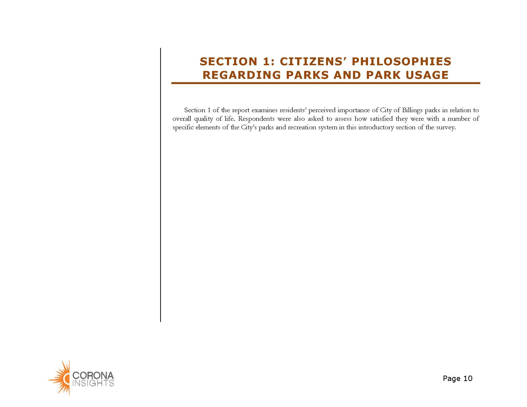 2010 Pioneer Park Master Plan Update_Page_135.jpg