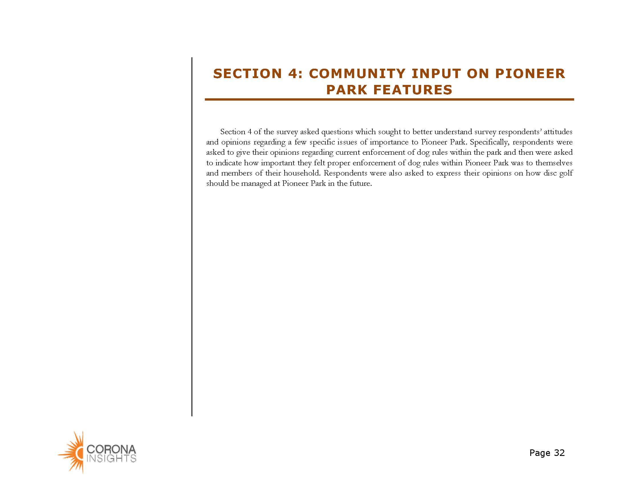2010 Pioneer Park Master Plan Update_Page_157.jpg