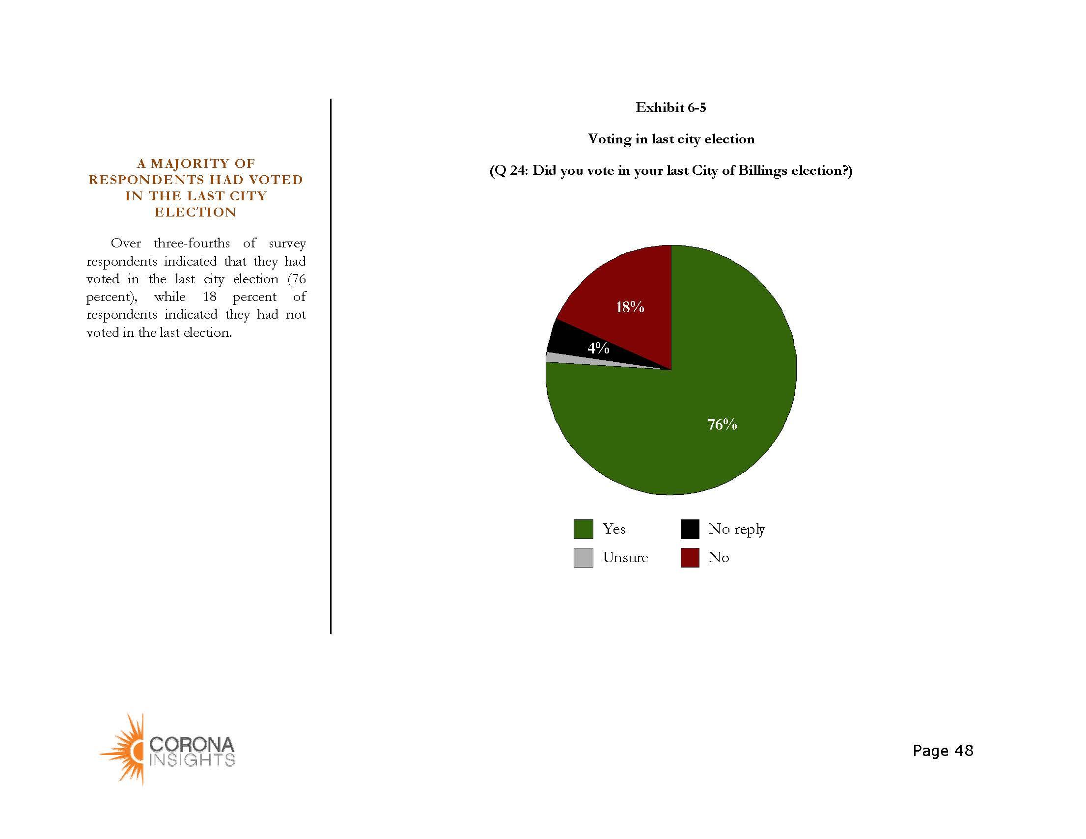 2010 Pioneer Park Master Plan Update_Page_173.jpg