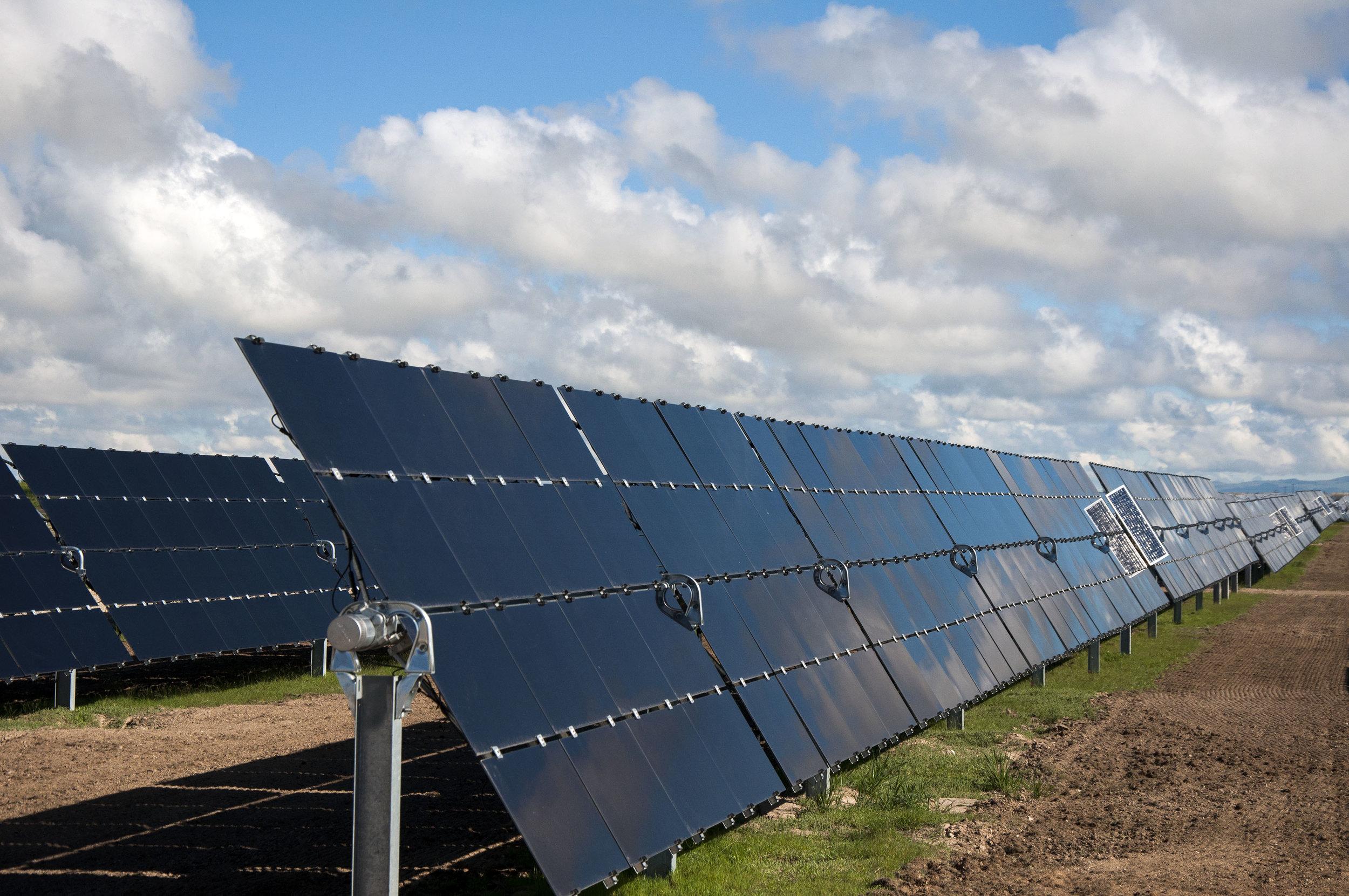 Solar Farm 170515_0530.jpg