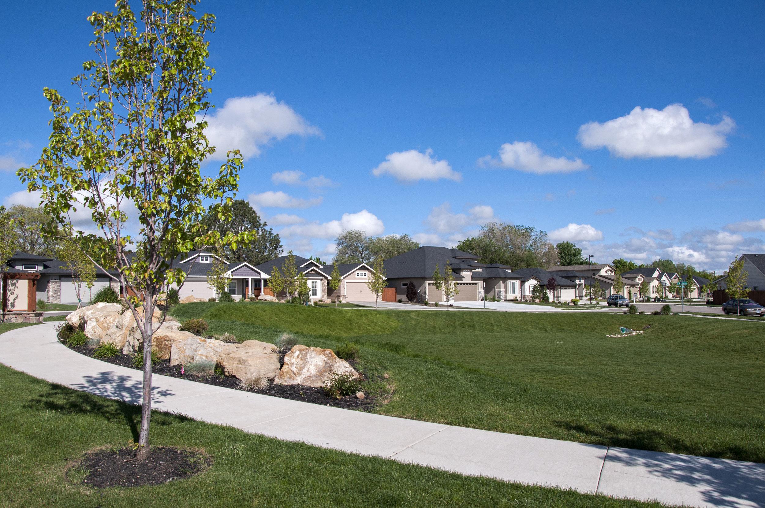 Hazelwood Village 170515_0556.jpg