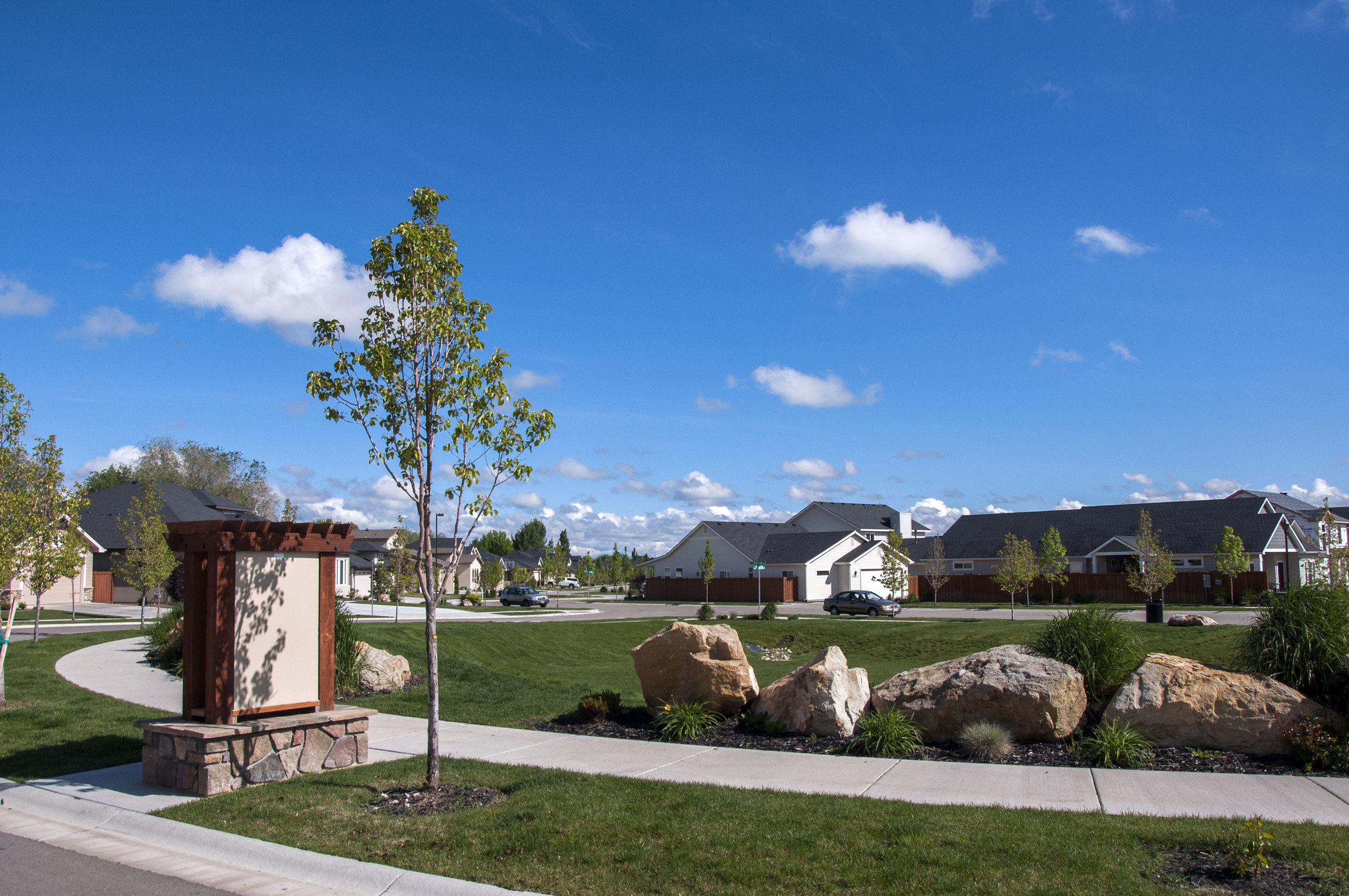 Hazelwood Village 170515_0559.jpg