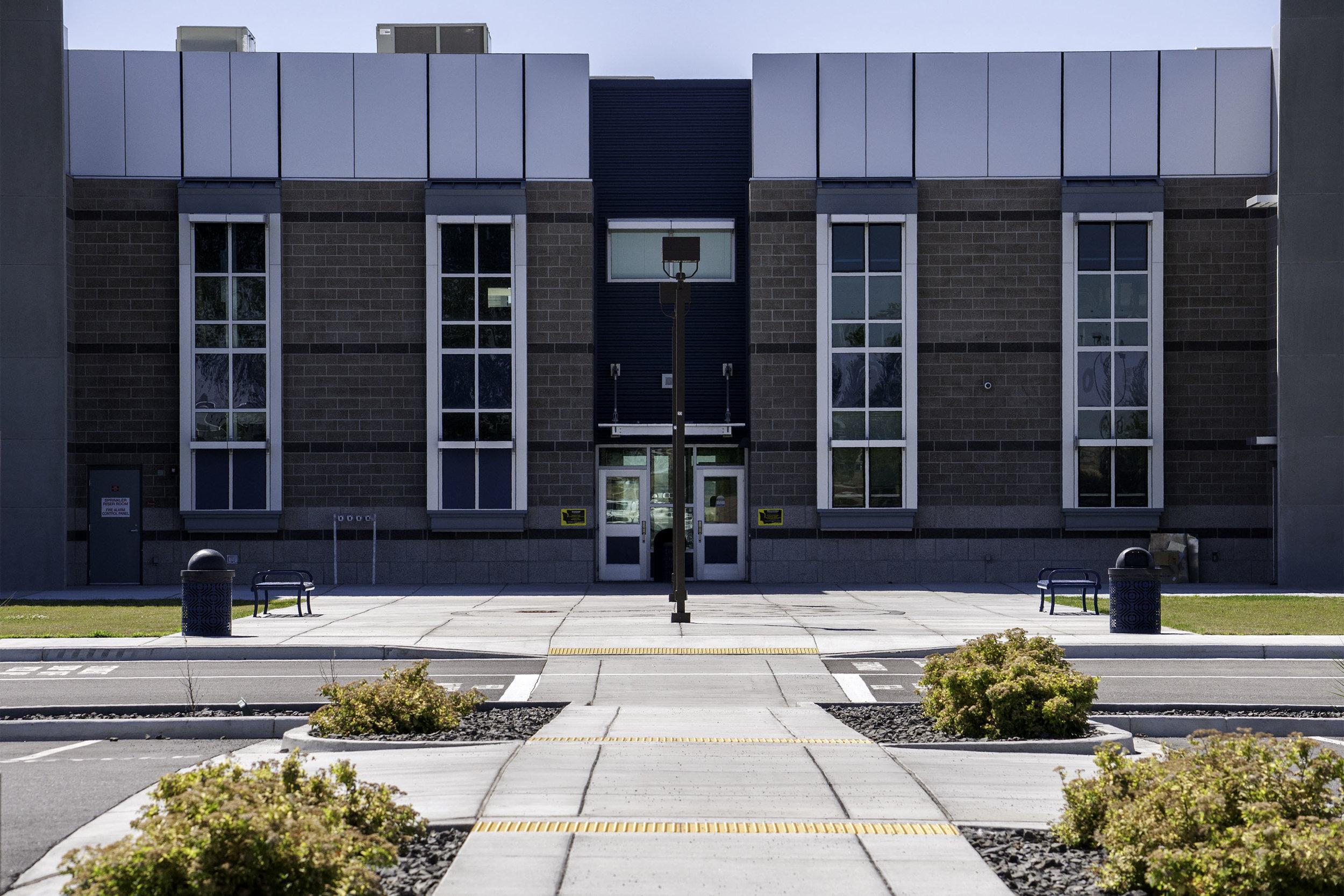 P_Delta High School 170724 0573.jpg