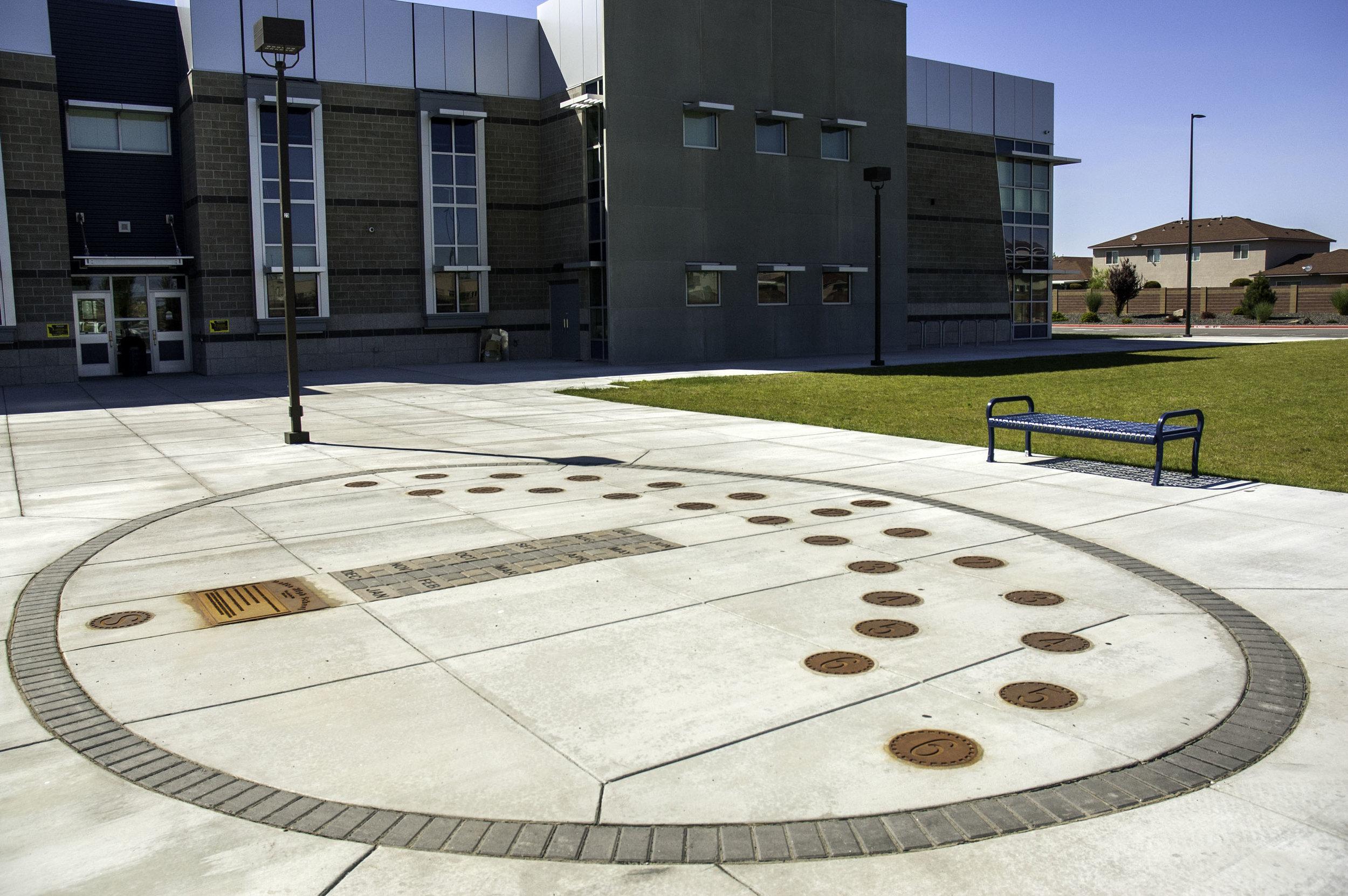 P_Delta High School 170724_0484.jpg