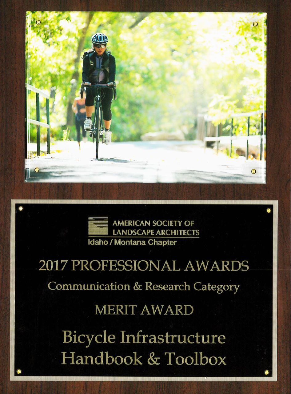 Community Merit Award reduced.jpg