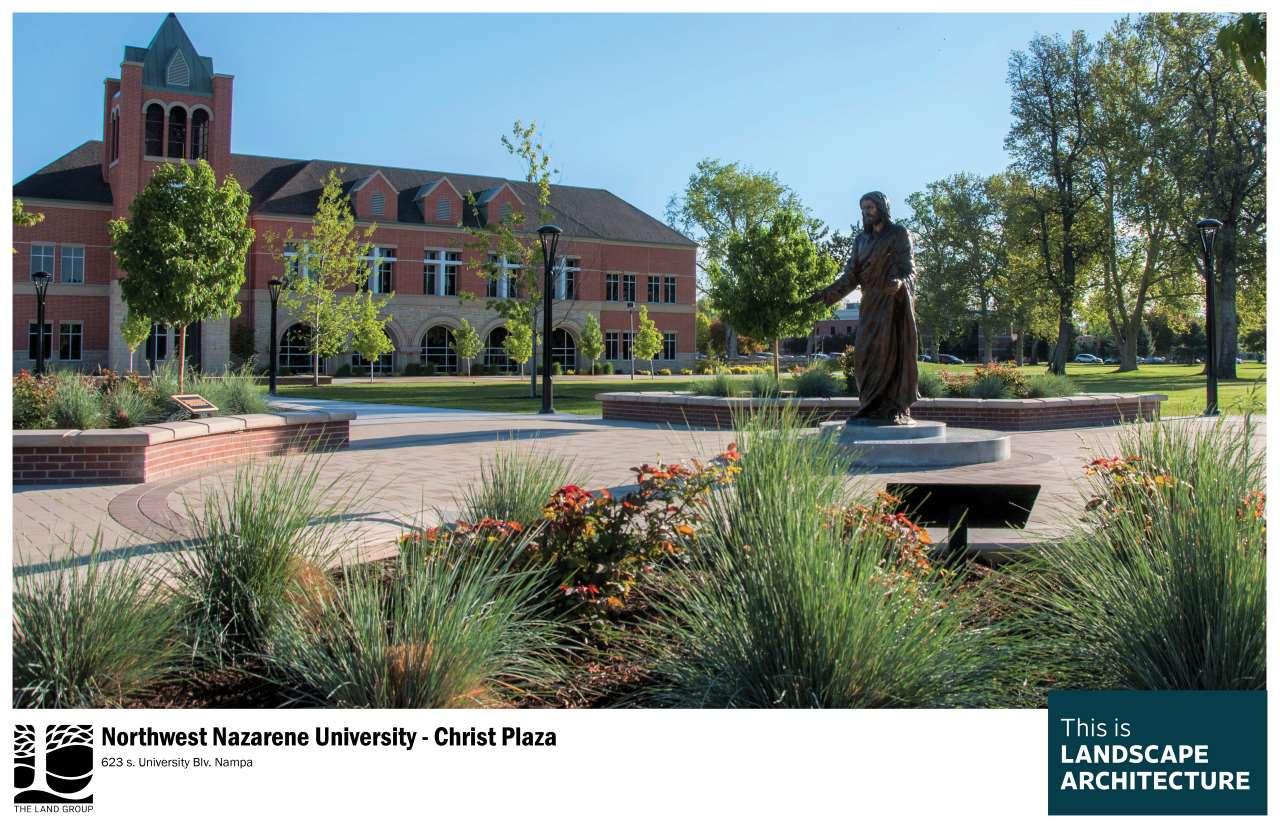 03. North Nazarene University.jpg