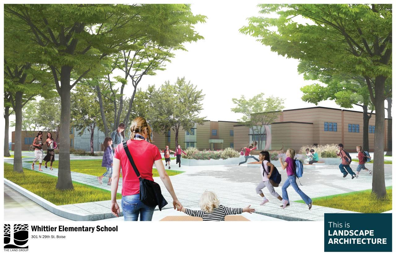 06. Whittier Elementary B.jpg