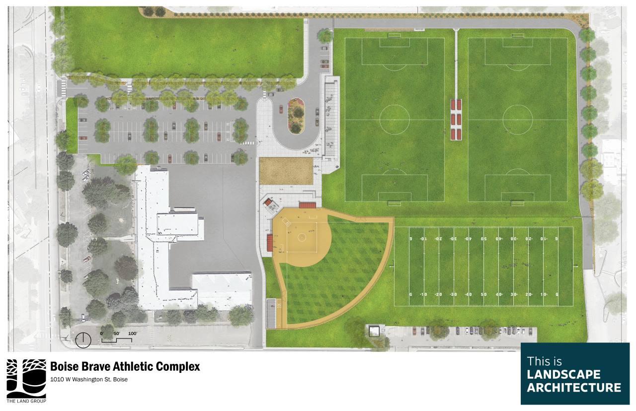 07. Boise Braves Athletic Complex.jpg