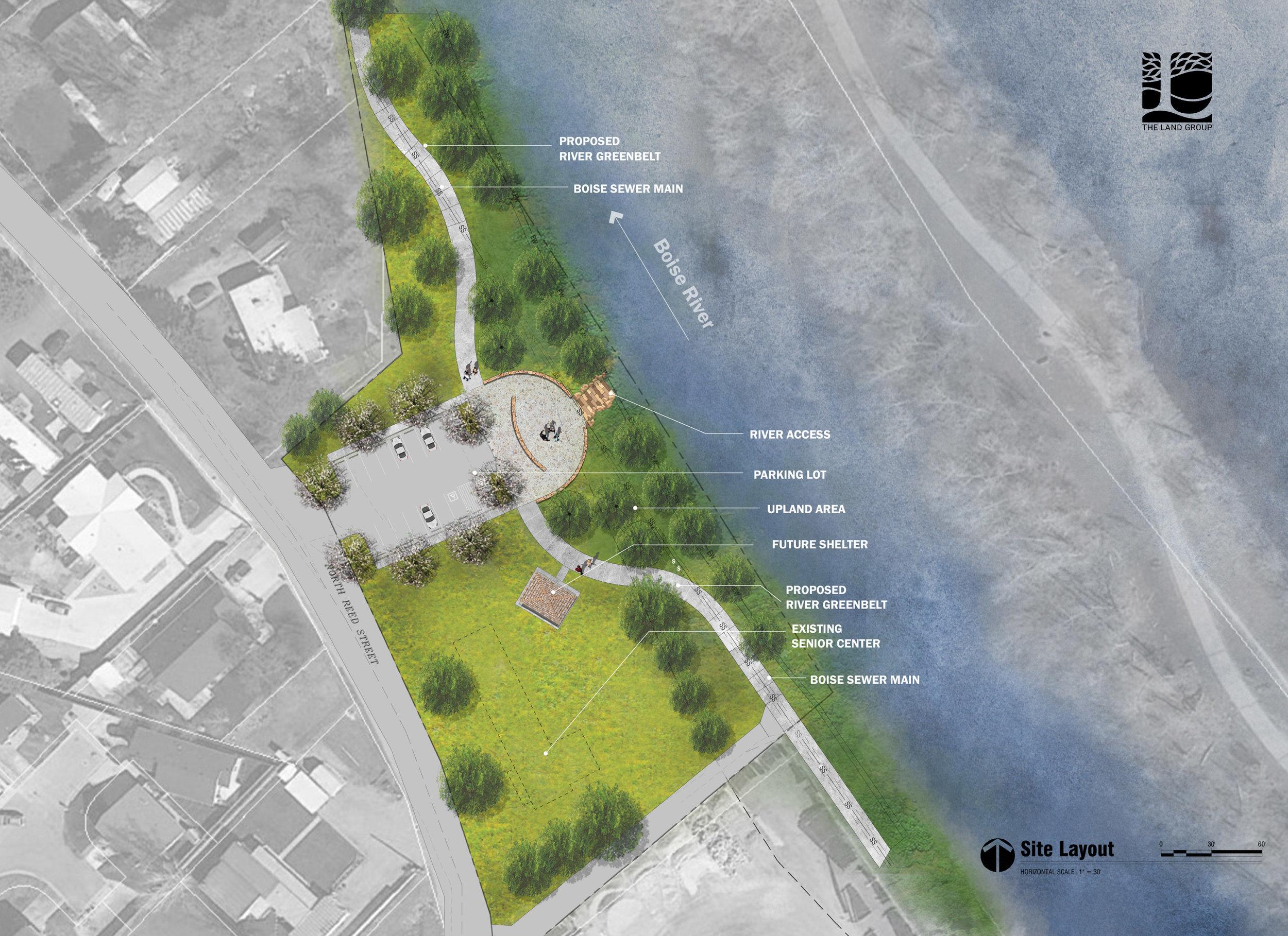 180410 park rendering.jpg